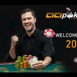 Mengenal Lebih Dalam Dunia Poker Online